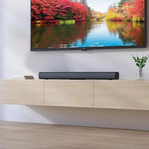 Xiaomi Redmi TV Soundbar